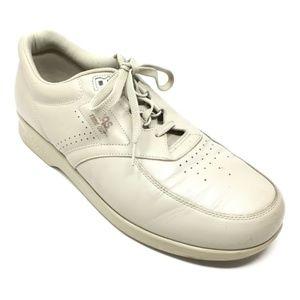 Men's SAS Time Out Walking Shoes Sneakers Size 13N